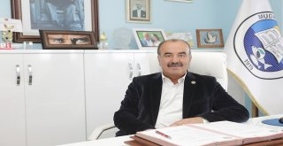 Mudanya'da Çalışma Seferberliği