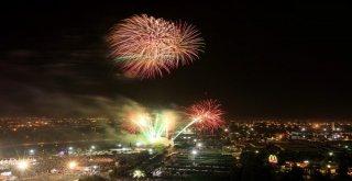 Ramazan'da Adana'ya Yıldız Yağacak
