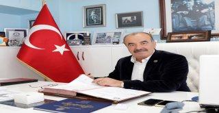 Mudanya'da Esnafın Beklediği  Proje  Onay Bekliyor.