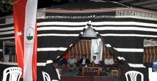 15 Temmuz Demokrasi Meydanı, Ramazan Etkinliklerinin Merkezi Oldu