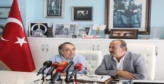 Mudanya'da 4 adet deprem izleme istasyonu kuruluyor.