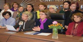 CHP'de Öğretmenler Günü'ne coşkulu kutlama