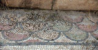 2 Bin 700 Yıllık Myrleia Antik Kenti Arkeopark Oluyor