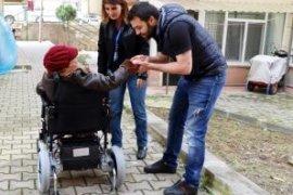 Mudanya'da yaşama dair tüm engeller ortadan kalkıyor