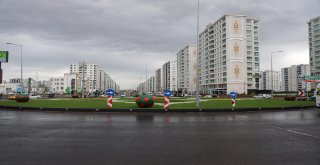 Büyükşehir Belediyesi, final maçı için hazırlıklarını tamamladı