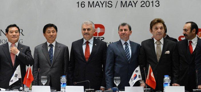 Aydın'a 175 milyon dolarlık enerji yatırımı
