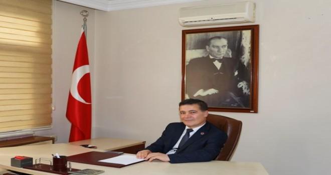 Başkan Türkyılmaz: 'Mudanya'da çözüm odaklı çalışyoruz'