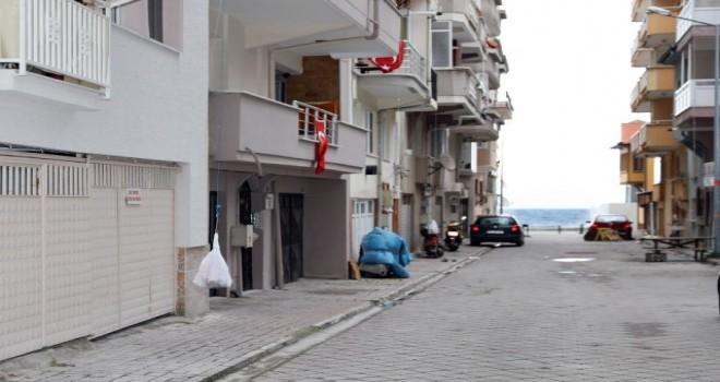 Mudanya'da çöp toplama  hizmetinde farklı çözümler