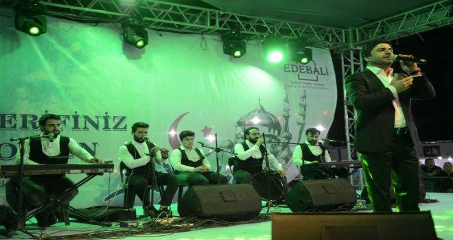 YILDIRIM RAMAZANA HAZIR