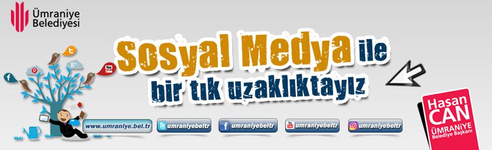 Anasayfa Geniş Aç Kapat Reklam