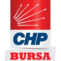 Cumhuriyet Halk Partisi Bursa İl Başkanlığı