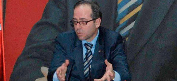 Yerel iktidar Diyarbakır'da hizmet üretemiyor